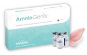 Amnio Genix(アムニオジェニックス)20